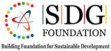 sdg foundation